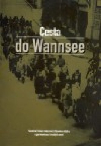 Cesta do Wannsee