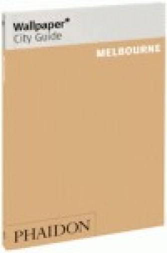 Melbourne Wallpaper City Guide