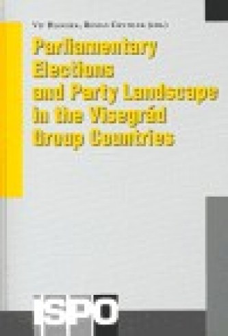 Parliamentary Elections and Party Landscape in the Visegrád Group Countries