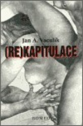 (Re)kapitulace