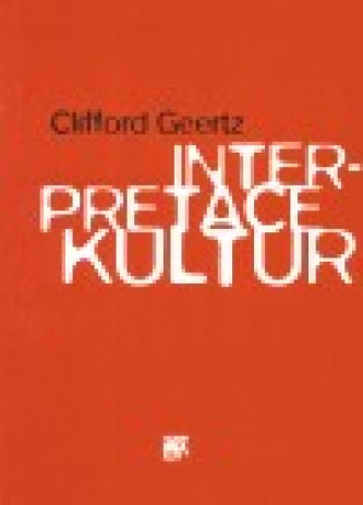 Interpretace kultur