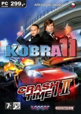 Kobra 11 - Crash Time II