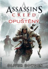 Assassin´s Creed 5: Opuštěný