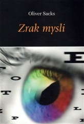 Zrak mysli