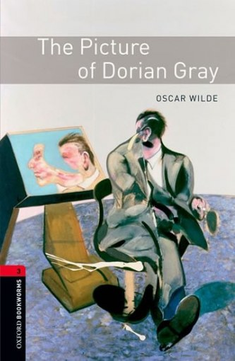 The Picture of Dorian Grey 3