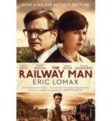 The Railway Men (anglicky)