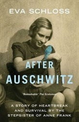 After Auschwitz (anglicky)