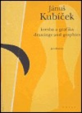 Kresba a grafika / Drawings and Graphics