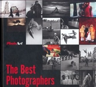 The Best Photographers