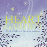 Sri Chinmoy´s Heart Garden