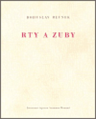 Rty a zuby
