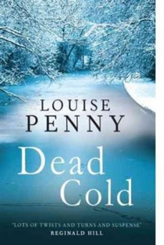 Dead Cold (Inspector Gamache 2)