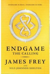 Endgame 1 - The Calling