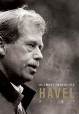 Havel (brož.)