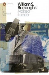 Naked Lunch (The Restored Text)
