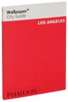 Los Angeles Wallpaper City Guide