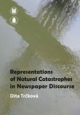 Representation of Natural Catastrophes in Newspaper Discourse