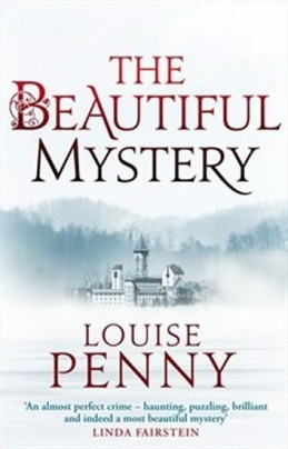 The Beautiful Mystery (Inspector Gamache 8)