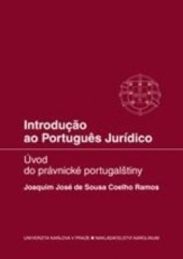 Introducao ao Portugues Juridico