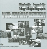 Fotografie/photographs
