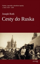 Cesty do Ruska