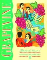 Grapevine (Beg/Pre-int) 1 Student s Book