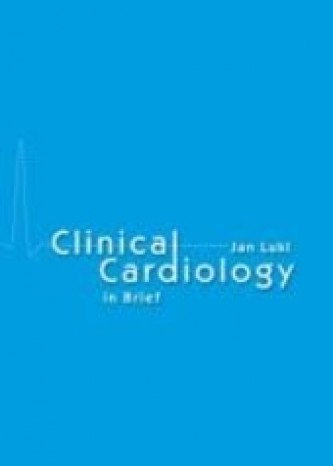 Clinical Cardiology in Brief