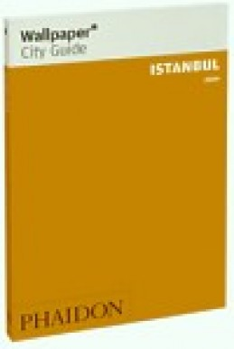 Istanbul Wallpaper City Guide 2009