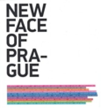 New Face of Prague