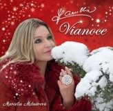 CD Marcella Vianoce