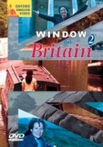 Window on Britain 2