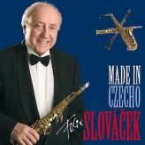 Made In Czecho Slováček - 2 CD