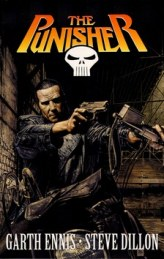The Punisher III.