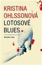 Lotosové blues
