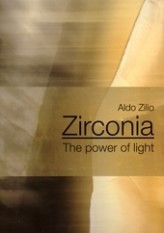 Zirconia - The Power of Light