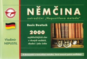Němčina Basic Deutsch