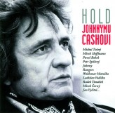 Hold Johnnymu Cashovi - CD
