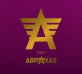 Tribute Abraxas - 2CD