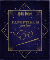 Harry Potter Panoptikum postav