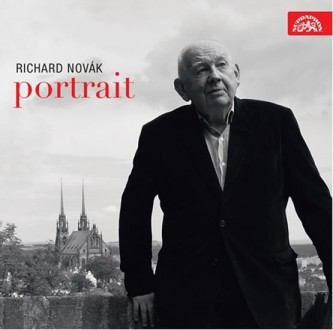 Portrait - 2CD