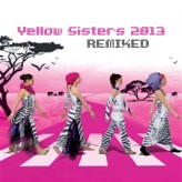 2013 REMIXED (2CD)