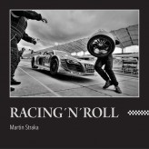Martin Straka - Racing'n'Roll
