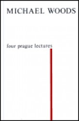 Four Prague Lectures and other Texts
