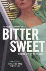 Bittersweet, English edition
