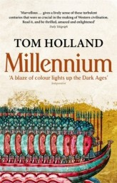 Millennium, English edition