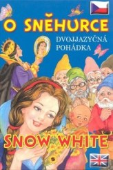 O Sněhurce Snow White