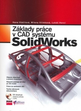 SolidWorks + CD