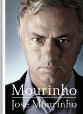 Mourinho on Football