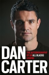 The Autobiography of an All Blacks Legend