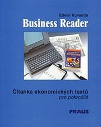Business Reader